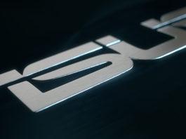 ASUS ZenFone 5 marzo 2018