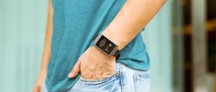 Aircon Watch Kickstarter