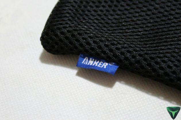 Anker PowerCore+ 26800 mAh Powerbank recensione