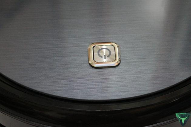 Eufy RoboVac 11 robot pulitore recensione