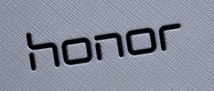 Honor 7X dettagli tecnici