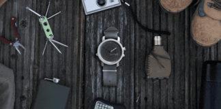 LunaR Kickstarter