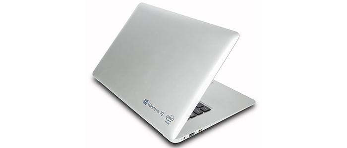 Pipo W9 Pro offerta TomTop