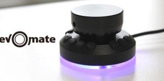 Rev-O-mate Kickstarter
