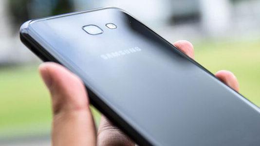 Samsung Galaxy A 2018 processor