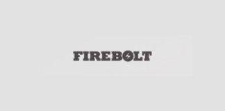 Firebolt smart case Kickstarter