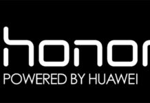 Honor teaser evento 5 dicembre