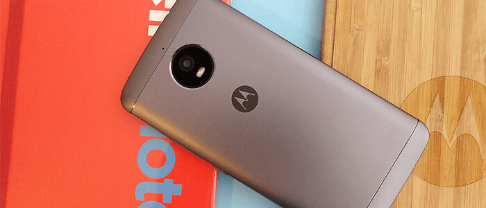 Motorola Moto E4 Plus cover custodie Amazon
