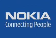 Nokia 2 AnTuTu Benchmark