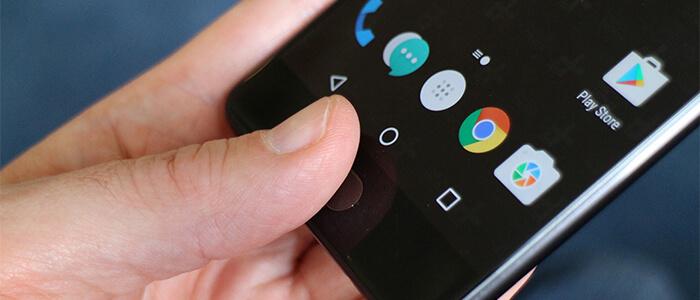 OnePlus 3 e 3T Android 8.0 Oreo Beta