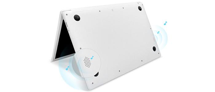 Openbook dock smartphone Kickstarter