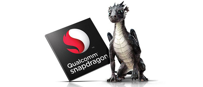 Qualcomm Snapdragon 845 annuncio dicembre