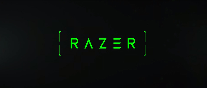 Razer Phone GFXBench
