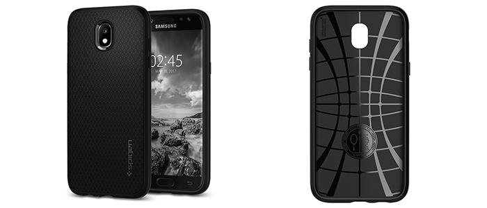 Samsung Galaxy J5 2017 cover custodie Amazon