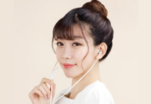 Xiaomi auricolari offerte Cafago