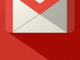Gmail Add-Ons