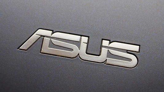 ASUS Pegasus 4S