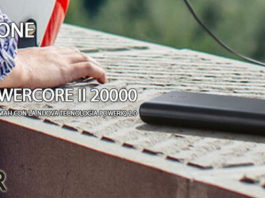 Anker PowerCore II 20000 recensione