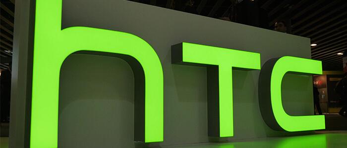 HTC 5/6 smartphone 2018