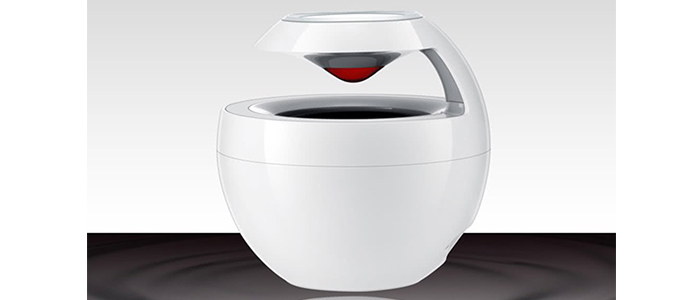 Huawei Little Swan AM08 offerta Cafago