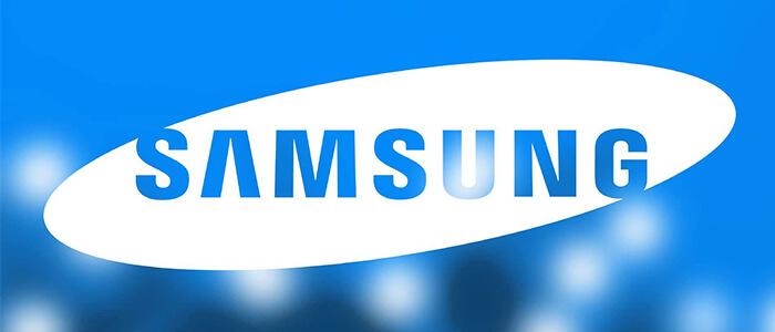 Samsung smartphone Full Screen 5 pollici rumor