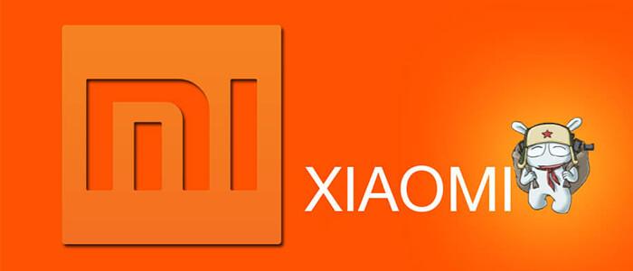 Xiaomi Redmi 5 e Redmi 5 Plus debutto 11 novembre