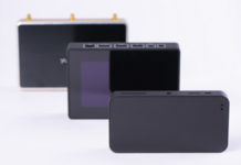 YoloBox smart encoder Kickstarter