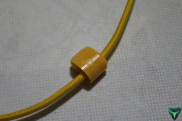 Zolo Liberty auricolari true wireless recensione