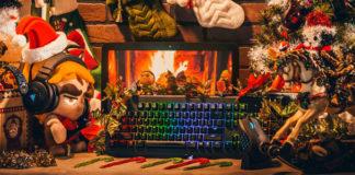 Migliori idee regalo gamer