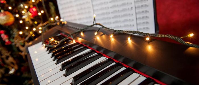 Migliori idee regalo musica