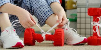 Migliori idee regalo per lo sport