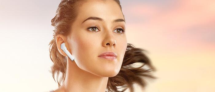 Auricolare Bluetooth offerta TomTop