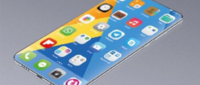 Eelo sistema operativo mobile Kickstarter