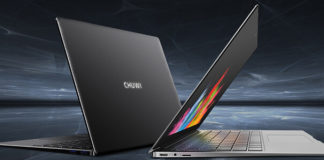 GearBest offerte tablet notebook