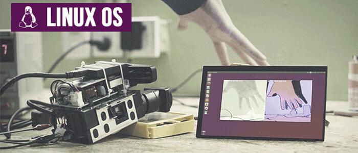 LattePanda Alpha hackable computer Kickstarter