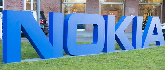 Nokia 1 Android Go rumor