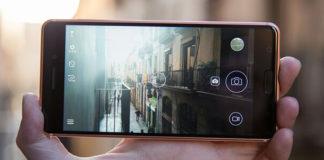 Nokia 5 test JerryRigEverything
