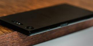 Qualcomm Snapragon 845 lista smartphone