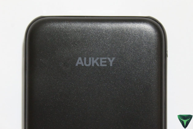Aukey Powerbank PB-T18 recensione