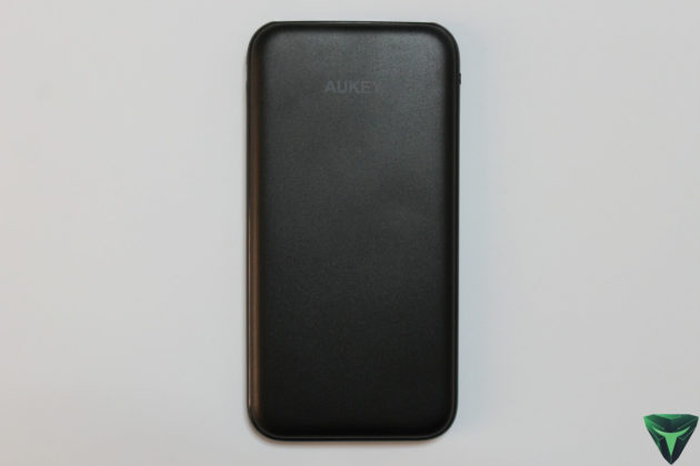 Aukey Powerbank PB-Y16 recensione