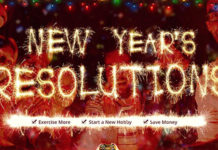 GearBest New Year's Solutions offerte