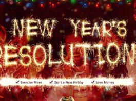GearBest New Year's Solutions offerte