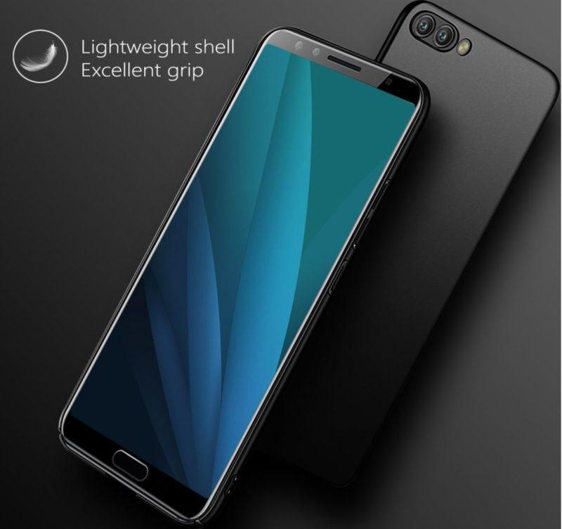 HTC-U12-YockTec-Renders-4-800x753.jpg
