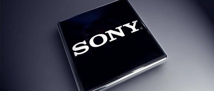 Sony Xperia XZ1 presentazione MWC 2018 Rumor