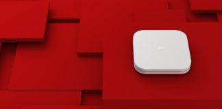 Xiaomi Mi Box 4 e Mi Box 4c