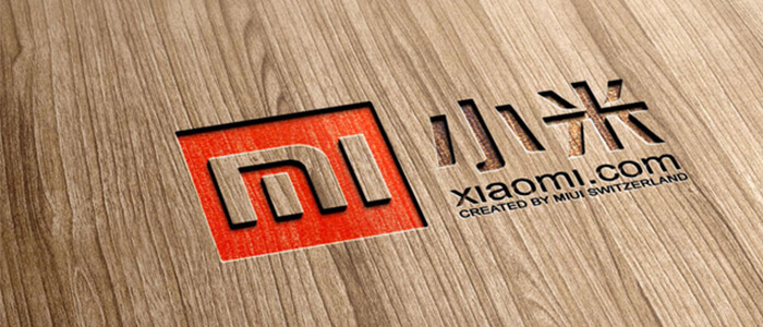 Xiaomi Mi Max 3 scheda tecnica rumor