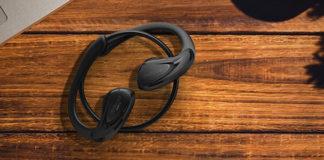 Auricolari Bluetooth Dodocool flash sale TomTop