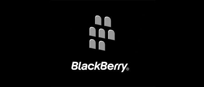 BlackBerry Athena, Luna e Uni nuovi smartphone Android