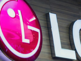 LG Judy caratteristiche rumor