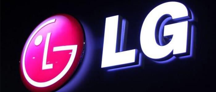 LG K8 2018 e K10 2018 ufficiali